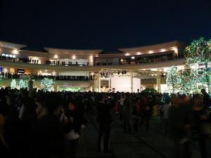 012ラゾーナ川崎.jpg