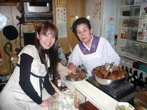 0072009.3.4shizuoka.jpg