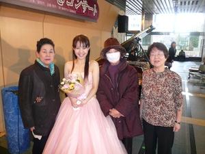 0242009.3.4shizuoka.jpg