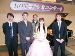0302009.3.4shizuoka.jpg