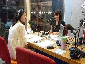 032FMsaruusu.jpg