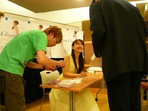 045tachikawa1024.jpg