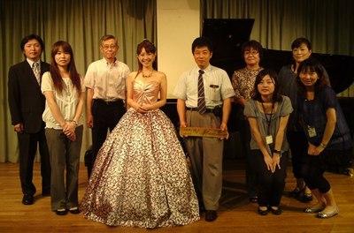 SN3J0137hukuyama.jpg