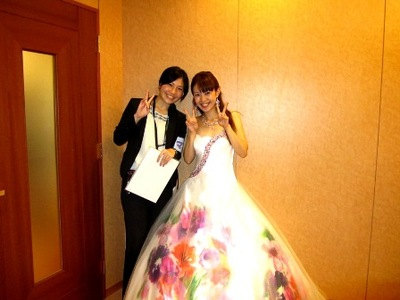 IMG_3861kakegawa.jpg