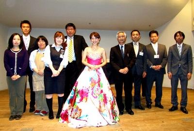 IMG_2648maebashi.jpg