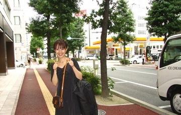 IMG_6637hakata.jpg
