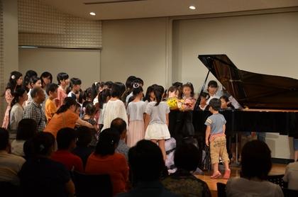 久留米コンサート_026.jpg