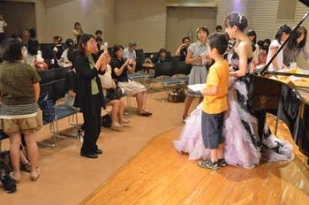 久留米コンサート_038.jpg