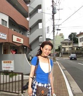 IMG_7100nagasaki.jpg