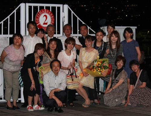 IMG_8532nagasaki.jpg