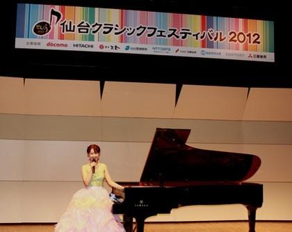 IMG_9791SENKURA.jpg