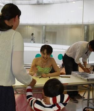 IMG_9959SENKURA.jpg
