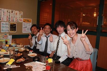 IMG_0245nagaoka.jpg