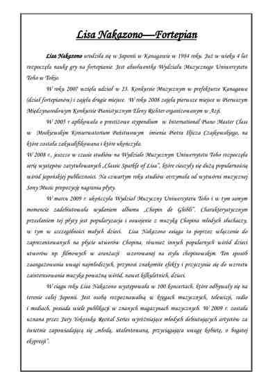 Program-ost.-page-002.jpg