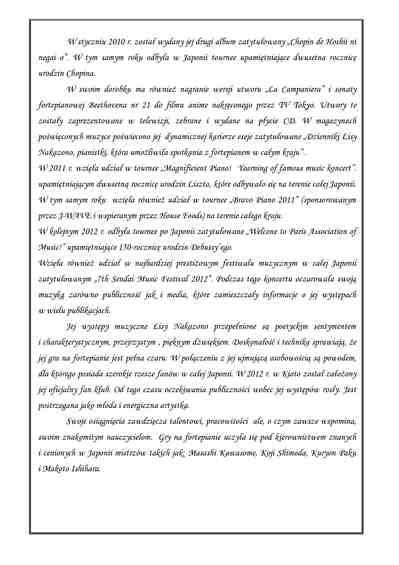 Program-ost.-page-003.jpg