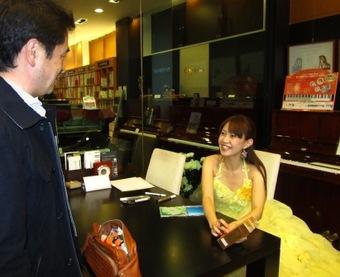IMG_4860kooriyama.JPG