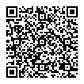 携帯版・制作ブログ